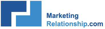 Marketing Relationship